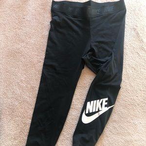 Nike women pants